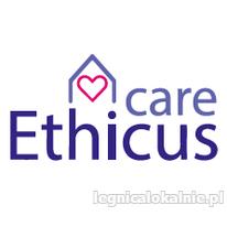 Pielęgniarka lub opiekunka seniora w Niemczech, 76275 Ettlingen, 1600euro